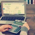 Avis Quickbooks : Logiciel de comptabilité