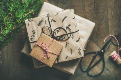 cadeau-personnalisé