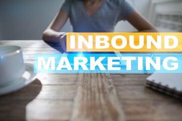 offres-agence-inbound-marketing-paris