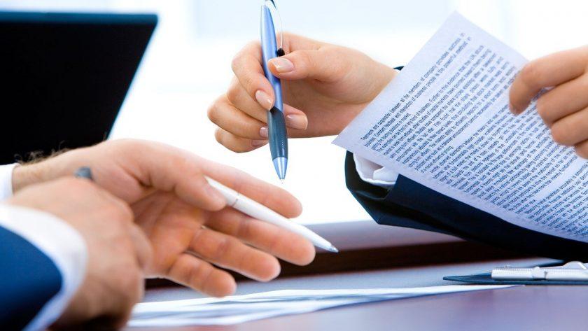 stylo-publicitaire-personnalise