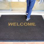 tapis-personnalise-professionnel