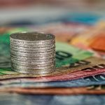 plateformes de levée de fonds en ligne