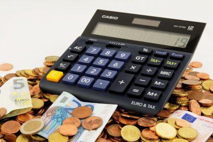 taxe-apprentissage-auto-entrepreneur