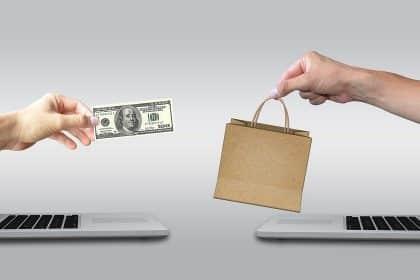 comment-gerer-son-entreprise-sur-internet