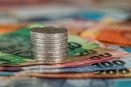 quel-commerce-ouvrir-avec-un-petit-budget