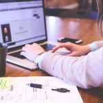 quels-sont-les-outils-de-gestion-de-lentreprise
