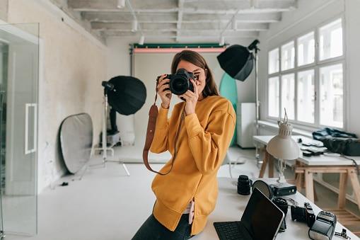 photographe-corporate