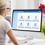 comment-choisir-un-logiciel-de-paie-pour-votre-entreprise